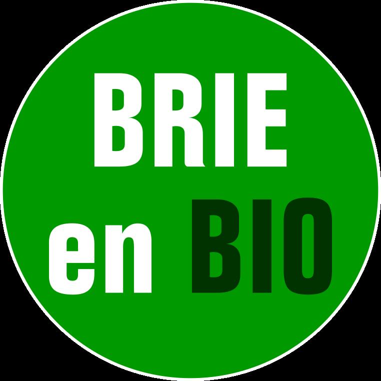 Brie en Bio