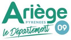 Conseil Départemental de l'Ariège