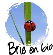 Mairie de Brie